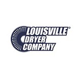 LouisvilleDryerCompany