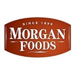 Morgan-Foods
