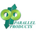 Parallel-Products