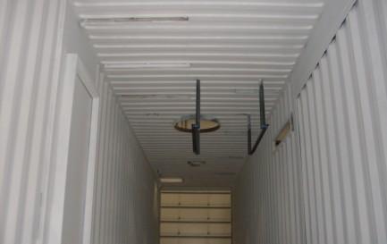 Ware Portable Boiler 3