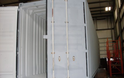 Ware Portable Boiler 5