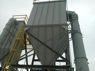 iron ridge sand plant 004