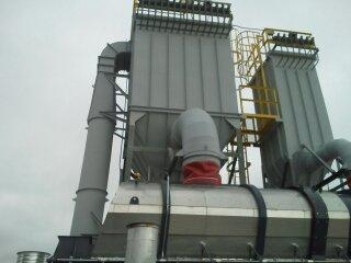 iron ridge sand plant 010